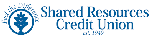 Shared Resources Credit Union